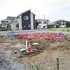 鶴ヶ島市下新田の新築戸建建売物件|一本松駅徒歩5分|愛和住販(買取・下取りOK)