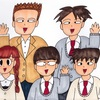 私立鳴海学院中学校・高校(その2)