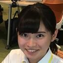 熊谷のAcroquest長期インターンシップ日記