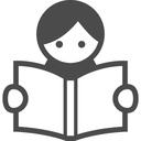 父の家計簿〜りっぱな父親を目指すブログ〜