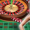 Tips Menang Judi Roulette Online