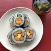 【レポート】おやこクラス「飾り巻き寿司」