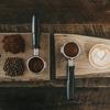 コーヒーはお通じに効くのか問題