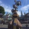 【California Disneyland Diary】カリフォルニアディズニーランド日記⑺【ディズニーブログ】【旅行記】