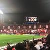 ACL GS 埼スタ vs北京 20190521
