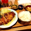 まとめ:吉祥寺で【夜ご飯】 におすすめ!ひとりで入れるお店まとめ 17選