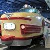 鉄道博物館 その11