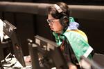 『ESPN eSports Brasil』の記事に撮影した写真が掲載