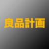 良品計画(7453):テクニカルに基づく注目株【逆三尊!?】
