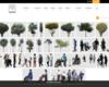 建築パース・模型写真加工に最適なフリー写真素材サイトまとめ