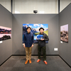 吉村和敏写真展 「Du CANADA+プリンスエドワード島」 ラージフォーマットデジタルカメラGFXで描く、カナダ新絶景を巡る旅