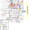 #149 大型車の環状機能確保では別線整備案有力か 首都高日本橋地下化関連、第2回検討会