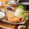 【軽井沢】ペットOKの和食店をまとめてみたよ