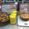 ホテル法華クラブ新潟・長岡の朝食