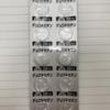 デュロキセチン塩酸塩口腔内崩壊錠の味情報