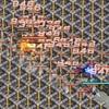 対複数攻撃の攻撃範囲についてShooter編その2