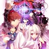 Fate/stay night [Heaven's Feel] の感想