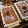 富山県高岡市「能作」で鋳物製作体験!大満足なぐい呑