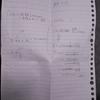 JASALMAのプログラム解読Part1 走行系1