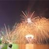 洞爺湖ロングラン花火を観賞しよう!