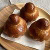 ブリオッシュとは?歴史・食べ方・由来・形の意味・語源など徹底解析!【フランスのパン】