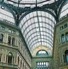 南イタリア旅「いろんなナポリを満喫して」