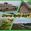 Stamp Rally Day4