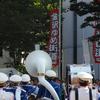 金沢ゆめ街道2019(マーチングバンド)