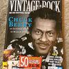 Vintage Rock Magazine