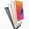 新型iPad第9世代はA13チップ搭載で薄型・軽量化、来年春発売という新情報