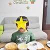 4歳息子と一緒に楽しむことが出来たクリスマス