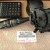ジムニー JB23W 9型 間欠ワイパーを時間調整式に変更