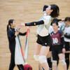 2018 北信越大学春季リーグ 中島優花選手