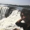 【アルゼンチン②】悪魔の喉笛が唸りをあげる!迫力満点、イグアスの滝。
