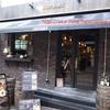 赤坂 『BIODYNAMIE(ビオディナミ)赤坂見附店』