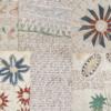 【謎の古文書】未だ解き明かされぬ言語でおなじみの『ヴォイニッチ手稿』が面白過ぎる【解読者待ち案件】