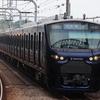 2019.06.01 【相鉄・JR直通車両】相鉄12000系を追う