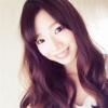 現役モデルの美容系ユーチューバー石井亜美さんにドハマリ中。