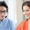 中国語も英語も。『産経オンライン英会話Plus』の3ヶ月で全てを身につけよう!