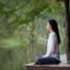 世界のエリートたちが認める…ZEN「禅」 見えてきた日本人の宗教観