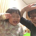 パパバサーumezoの釣りブログ〜ウメツリ〜