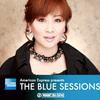 アメックス、コットンクラブで「THE BLUE SESSIONS Vol.1渡辺美里」を開催!