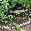 ミニミニ花壇