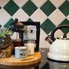 【ペーパーレス】コーヒーの淹れ方いろいろ!ドリップ、フレンチプレス、パーコレーターなど特徴、おすすめポイントは?