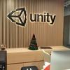 【年末だよ】Unity お・と・なのLT大会 2018