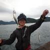沼津周辺エギング&カゴ釣り&サビキ釣り情報