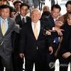 全斗煥元大統領による「死者名誉棄損」裁判公判