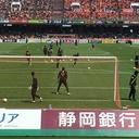 honkide1okuのブログ