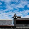 歴史の中に生きる町、岐阜・美濃市の「うだつの上がる町並み」へ行ってきました。