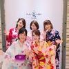 浴衣 DAY☆(高松 丸亀町商店街 企画イベント)